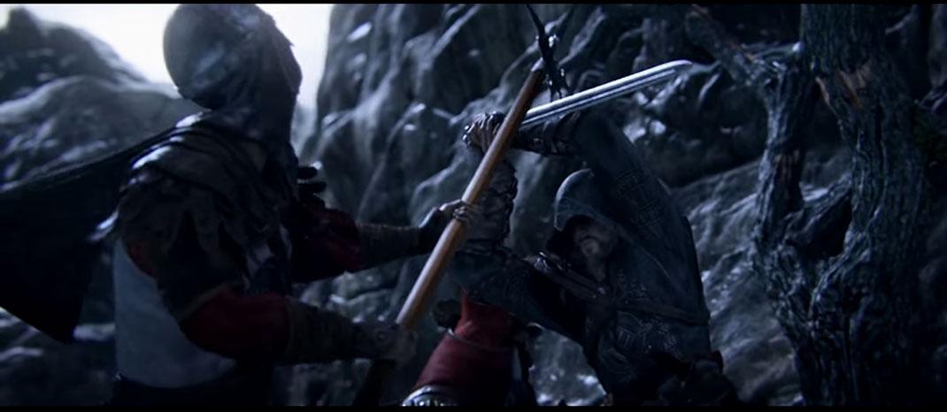 Assassins-creed-revelations-screen-2