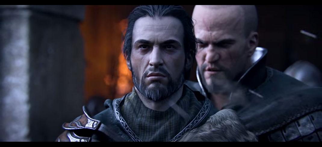 Assassins-creed-revelations-screen-3