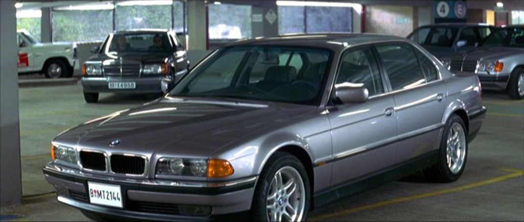 BMW_750iL_james_bond_007
