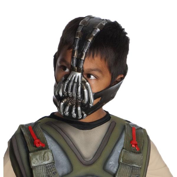 Batman-Bane-Mask