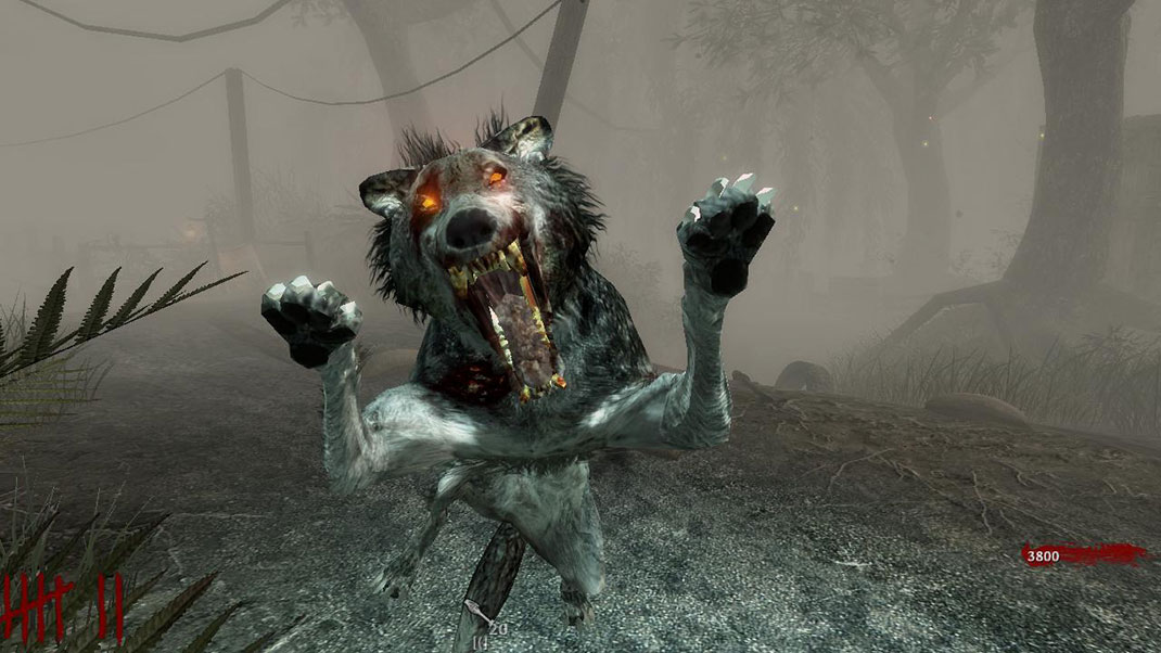 Chien-zombie-Call-of-duty-jeux-video