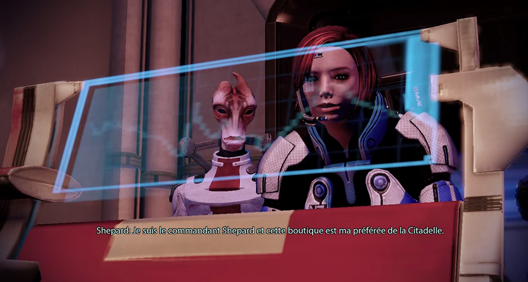 Commandant-Shepard-Citation
