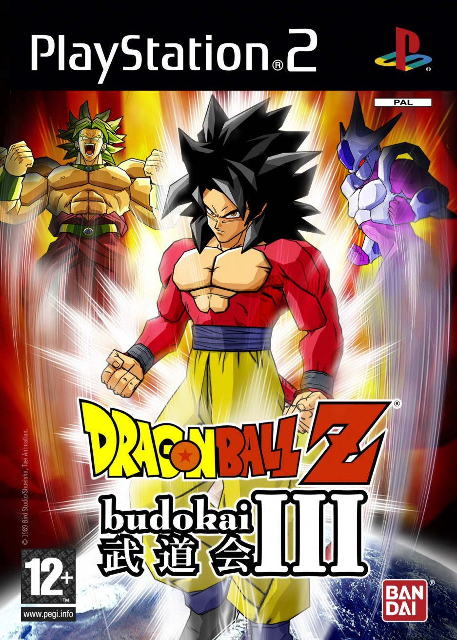Dragon-Ball-Budokai-3