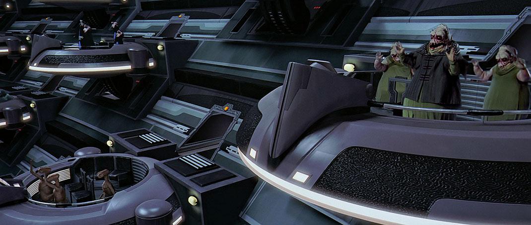 E.T-Star-Wars