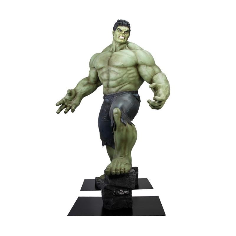 Figurine-Hulk-2