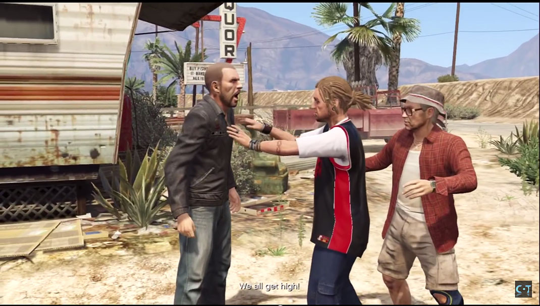 GTA-V-Mort-de-Johnny-1