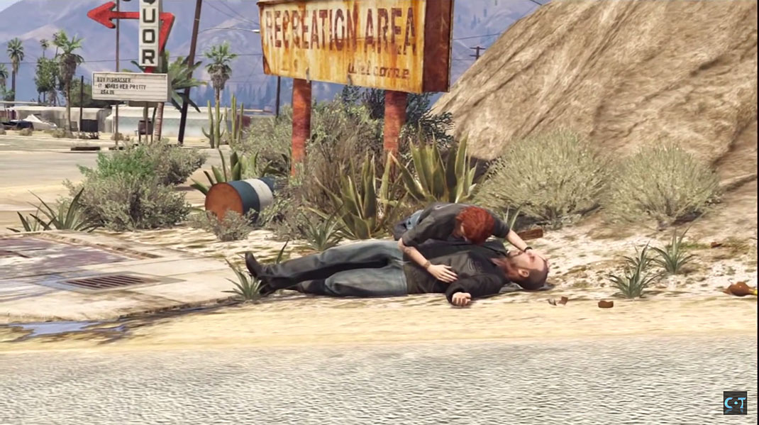 GTA-V-Mort-de-Johnny-4