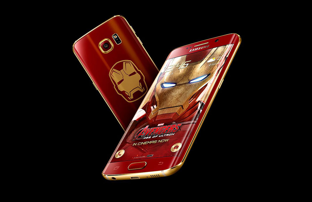 Galaxy-S6-Iron-Man-3