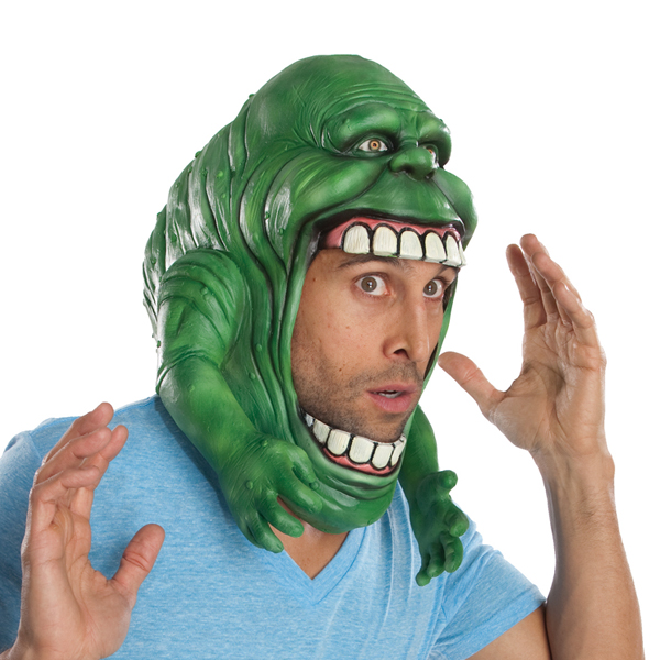 Ghostbusters-Slimer-Headpiece-Mask