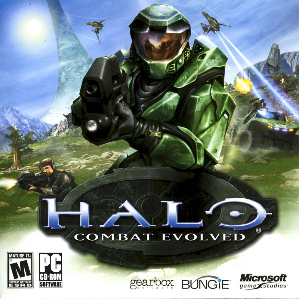 Halo-1-Jaquette