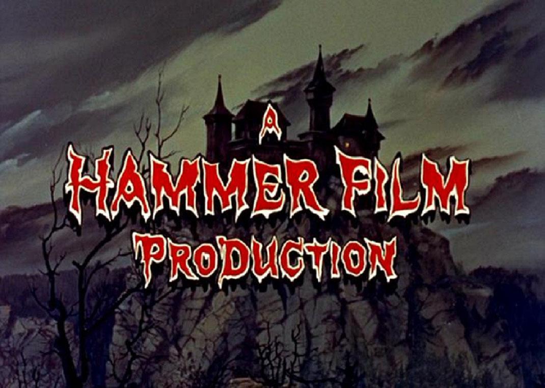 Hammer-(1)