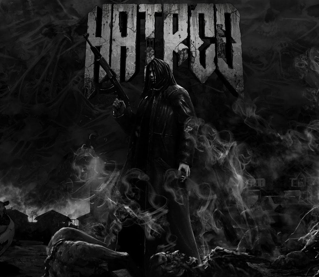 Hatred-cover-violent