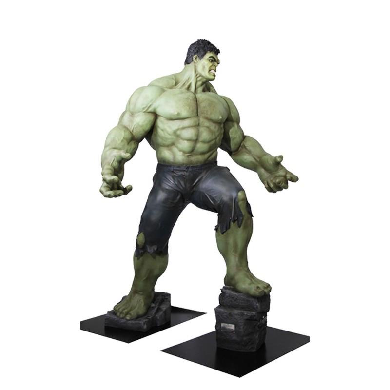 Hulk-Figurine-1