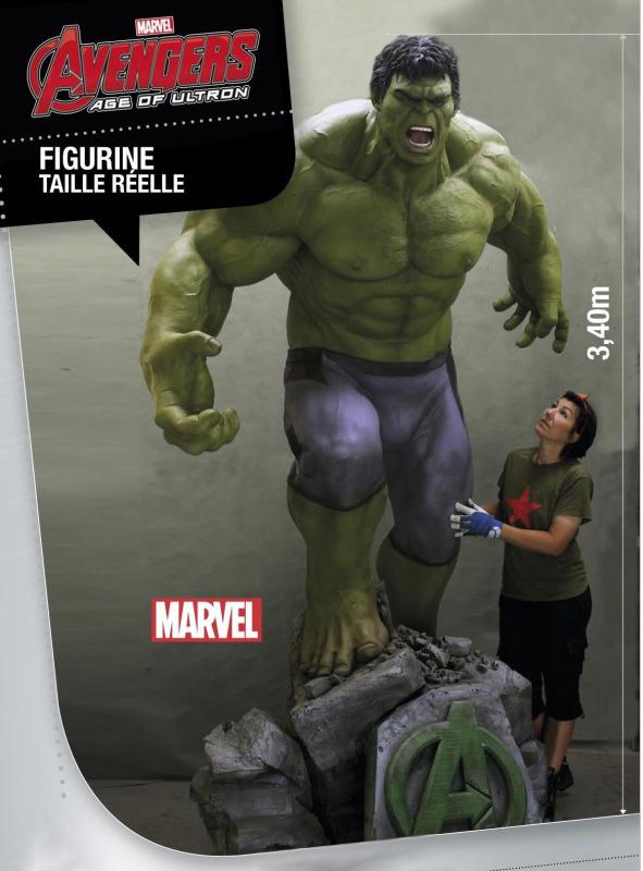 Hulk-figurine-4