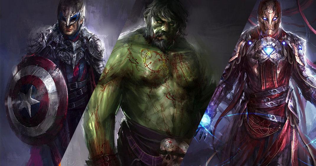 Image-Une-.Avengers