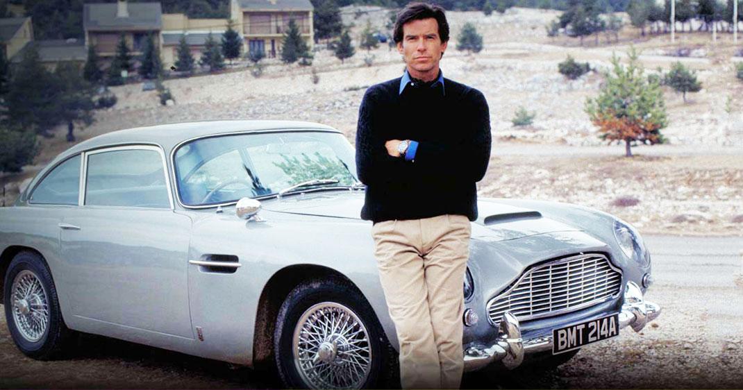 Image-Une-James-Bond