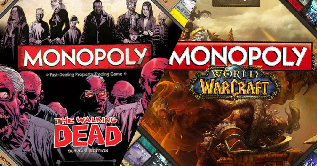 Image-Une-Monopoly-2