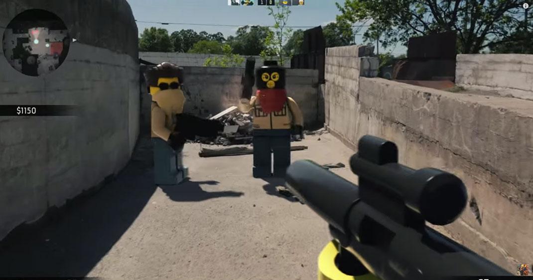 LEGO-fps-3