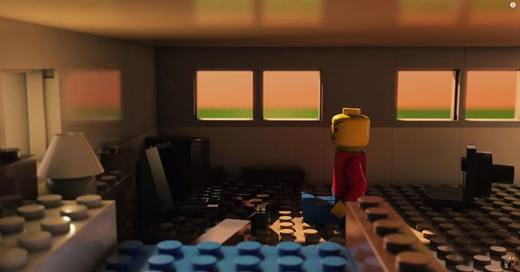 LEGO-fps-5
