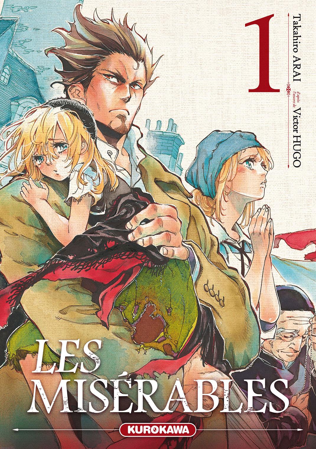 les-miserables-manga