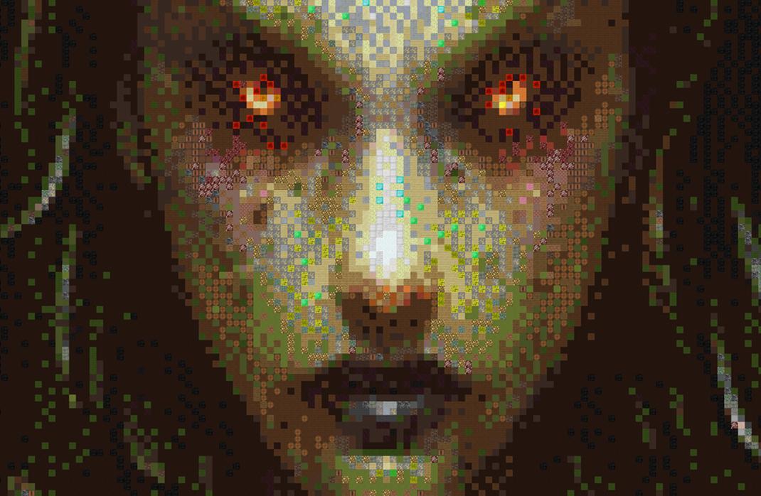 Minecraft-Pixelart-3