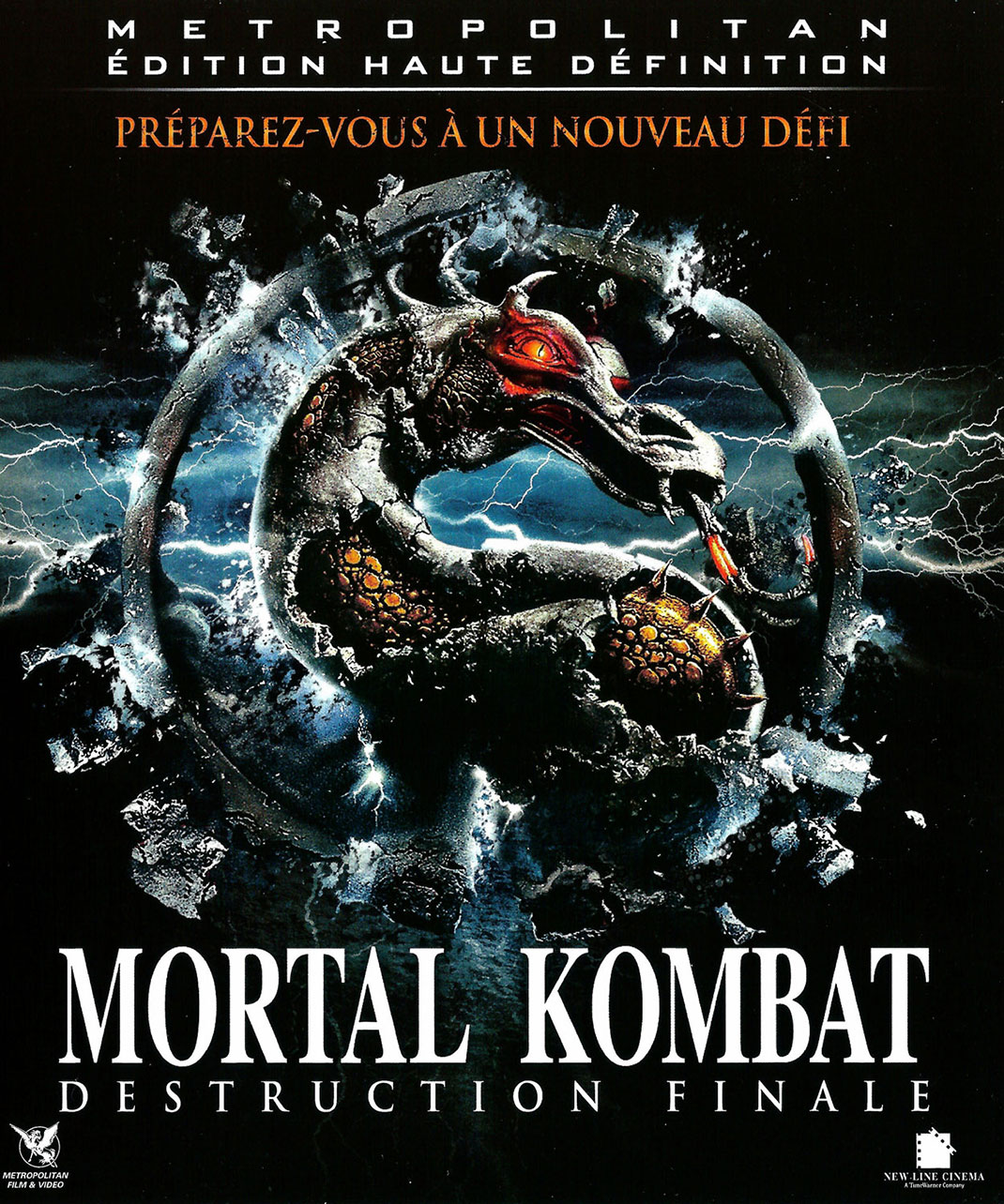 Mortal-Kombat-2-film
