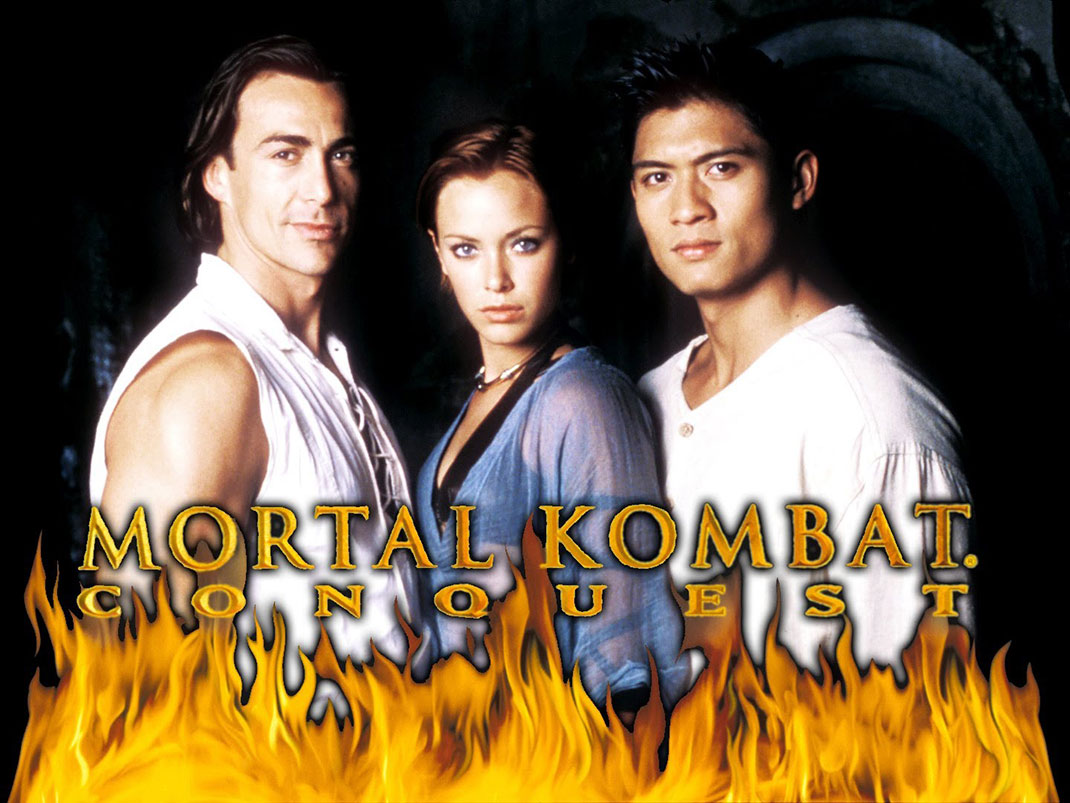 Mortal-Kombat-Conquest