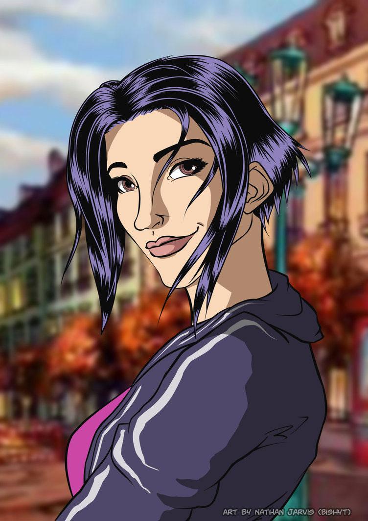 Nicole-Collard---Les-chevaliers-de-Baphomet---héros---français