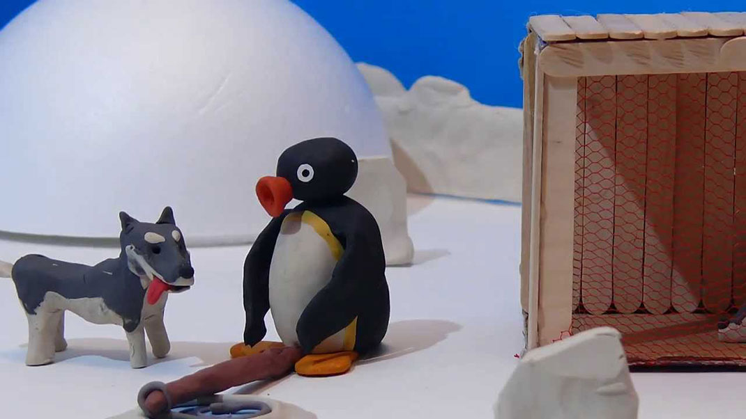 Pingu-The-Thing-3