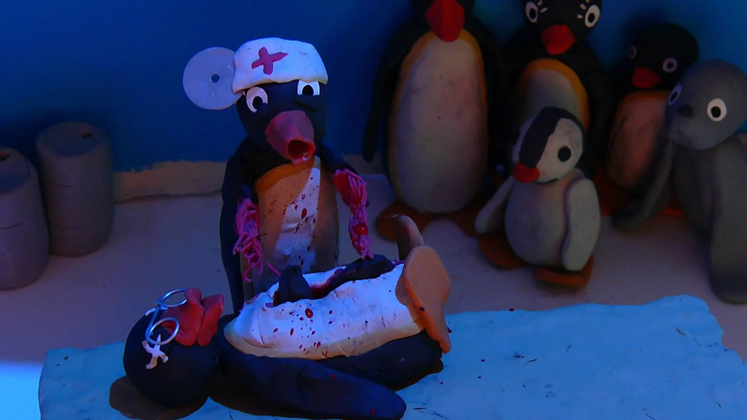 Pingu-The-Thing-4