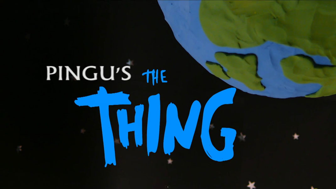Pingu-The-Thing-7