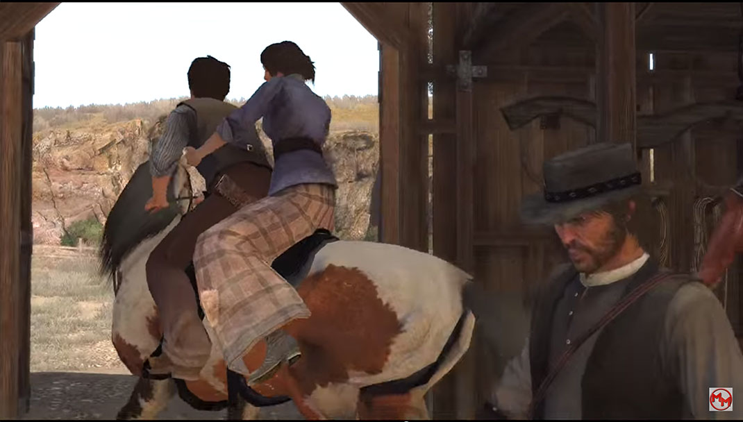 Red-Dead-Redemption-fin-1