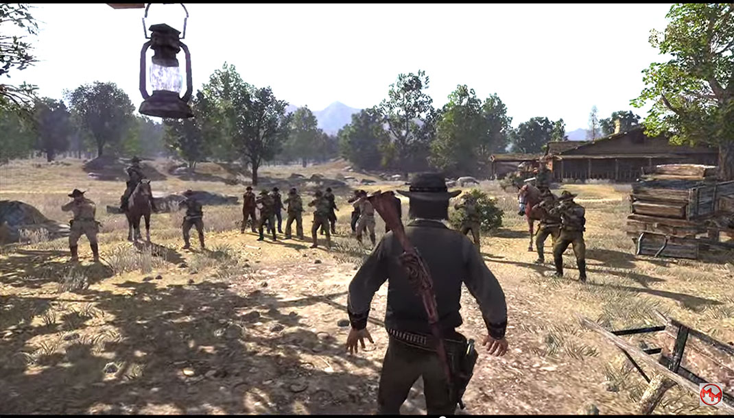 Red-Dead-Redemption-fin-2