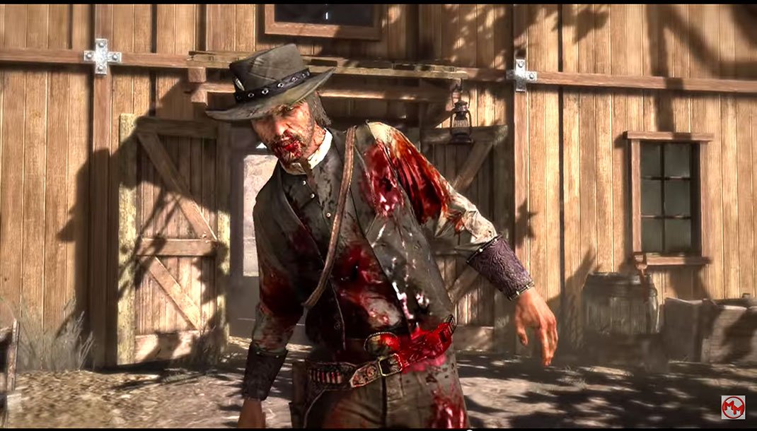 Red-Dead-Redemption-fin-3