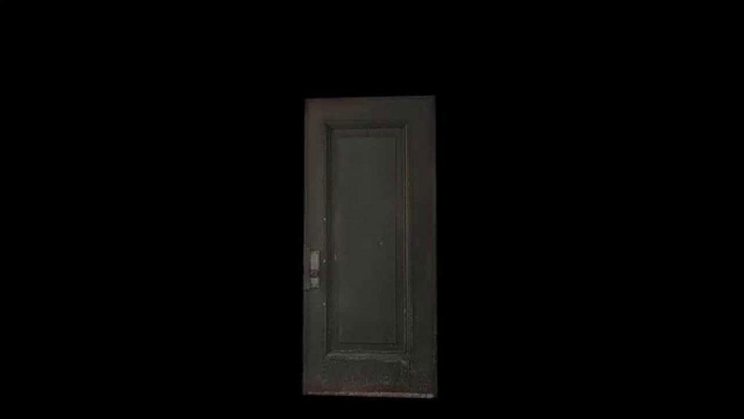 Resident-Evil-HD-005