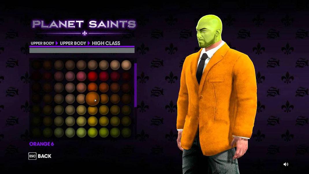 Saint-Row---Editeur---personnage---Mask