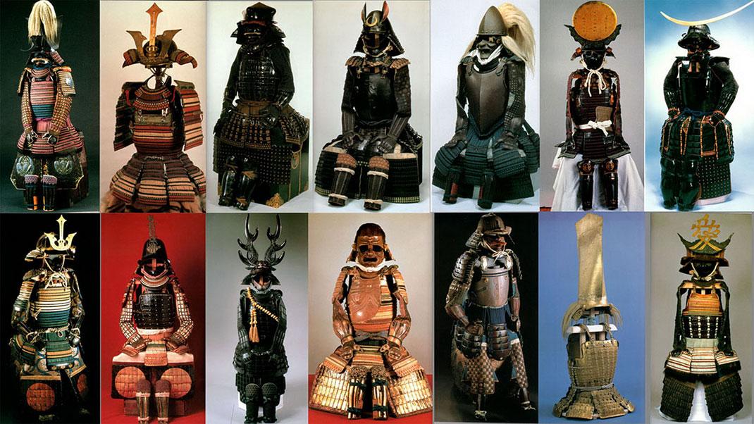 Samourai-armure-5
