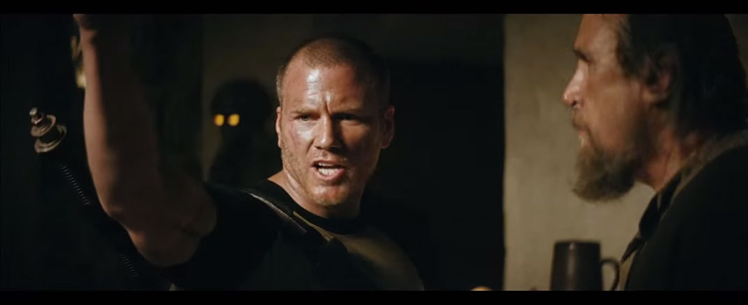 Screen-Cole-Infamous-Michael