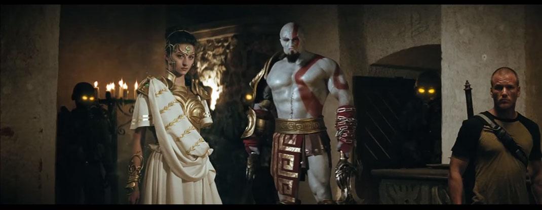 Screen-Kratos-Athena-Michael
