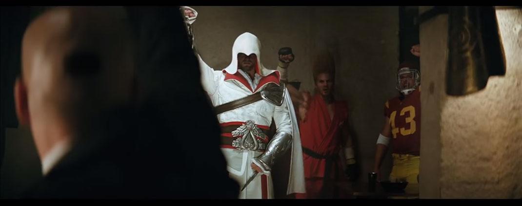 Screen-Michael-Ezio-Paul