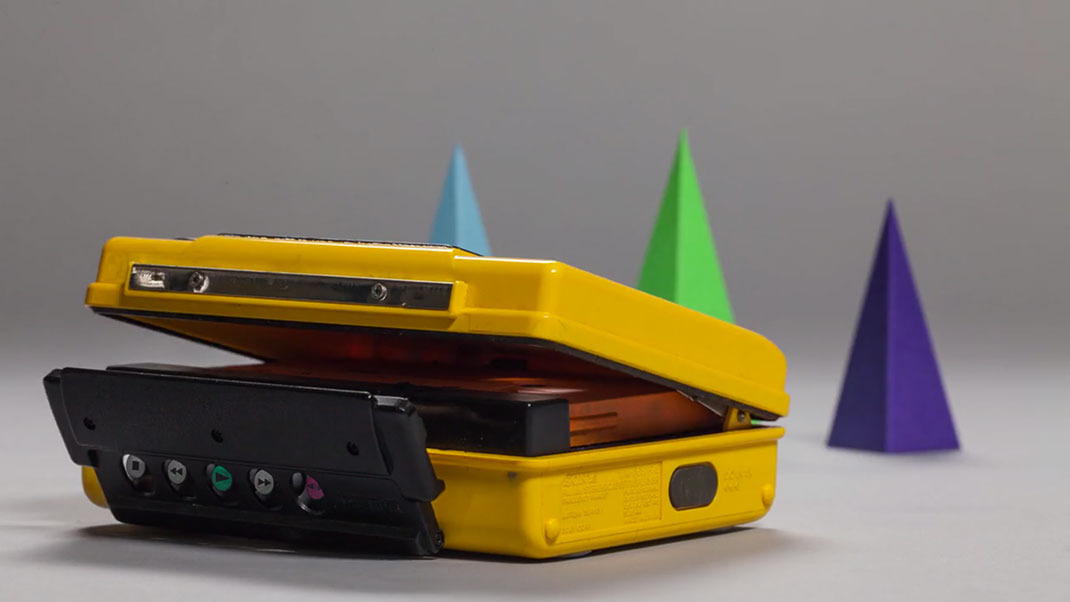 Screen---Pacman---cassette