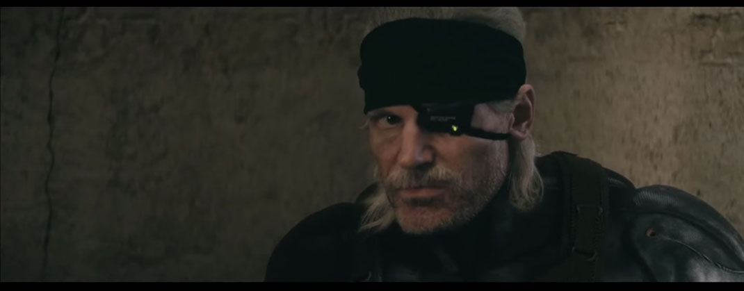 Screen-Snake-Michael