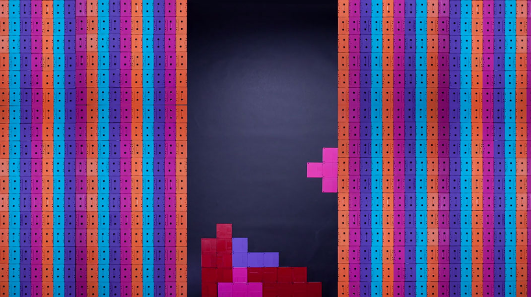 Screen---Tetris---Casettes