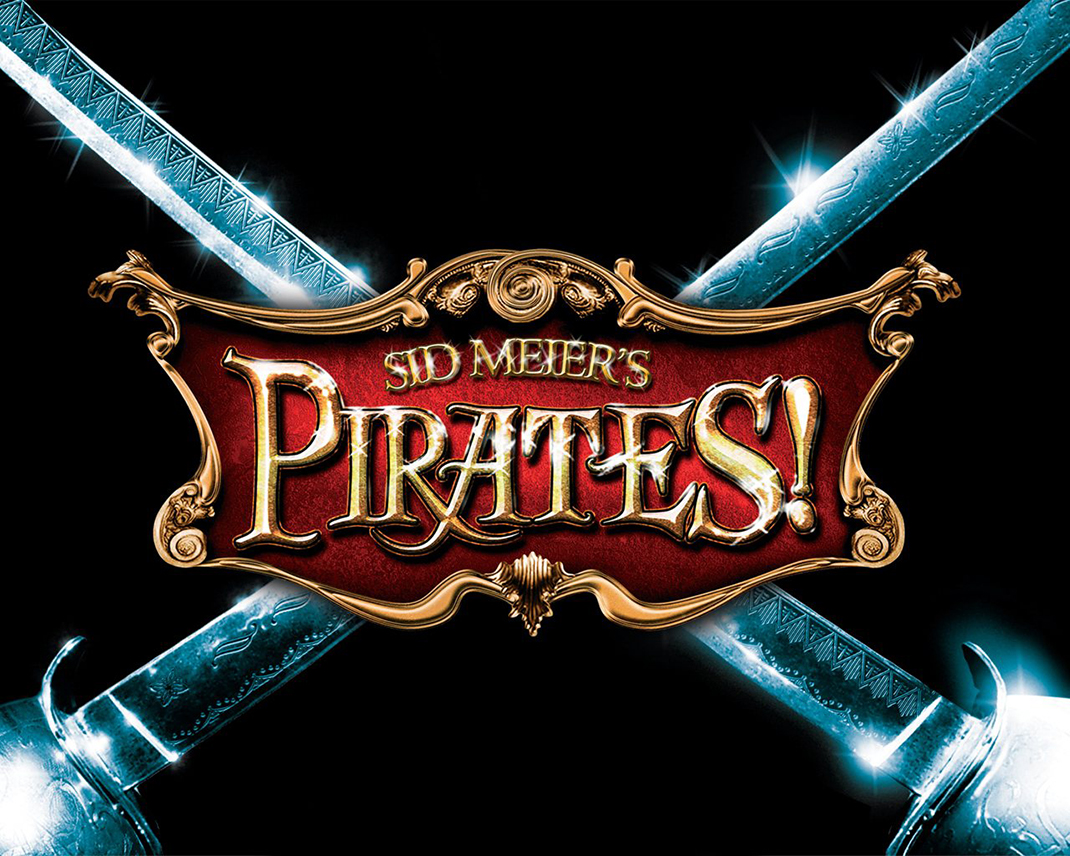 Sid-meier-pirates