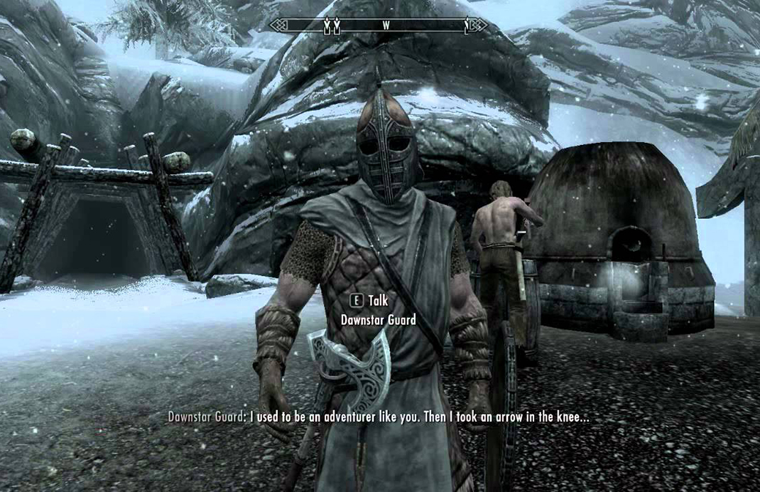 Skyrim-citation