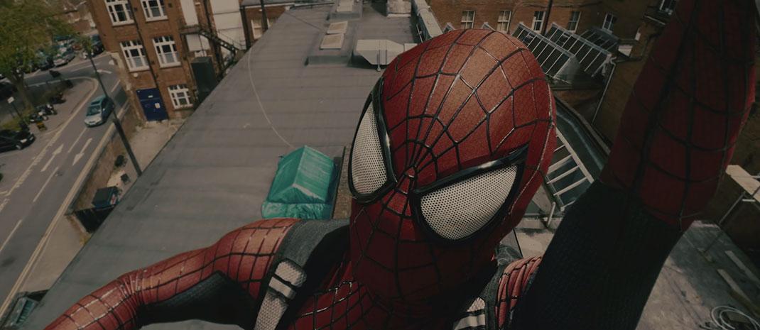 Spiderman-court-métrage-10