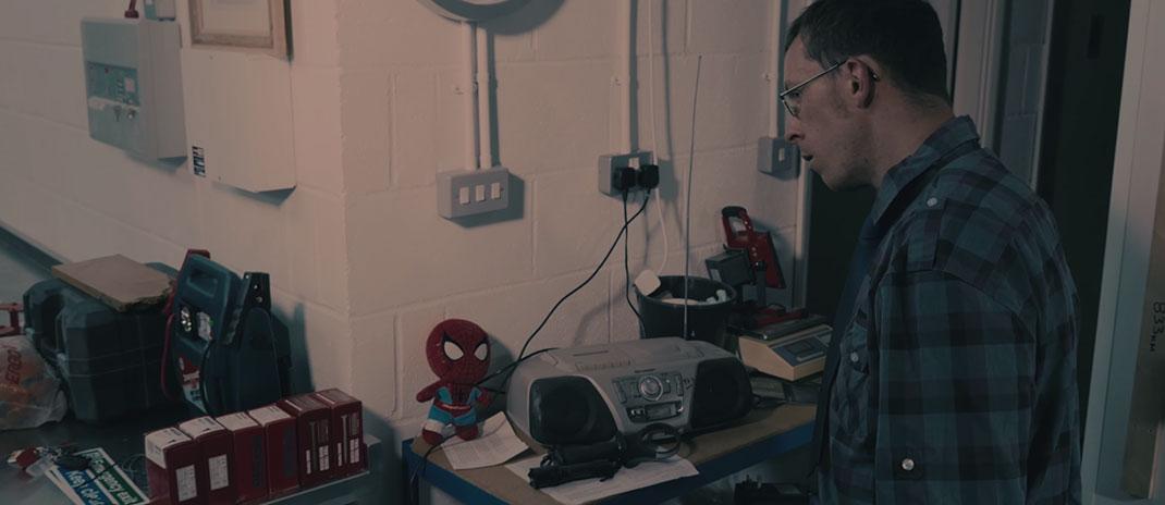 Spiderman-court-métrage-4