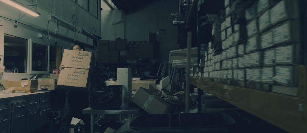 Spiderman-court-métrage-5