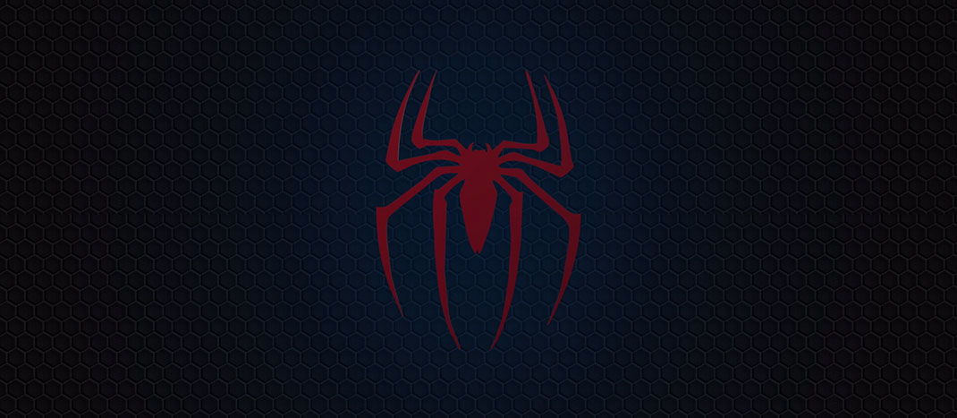 Spiderman-court-métrage-6