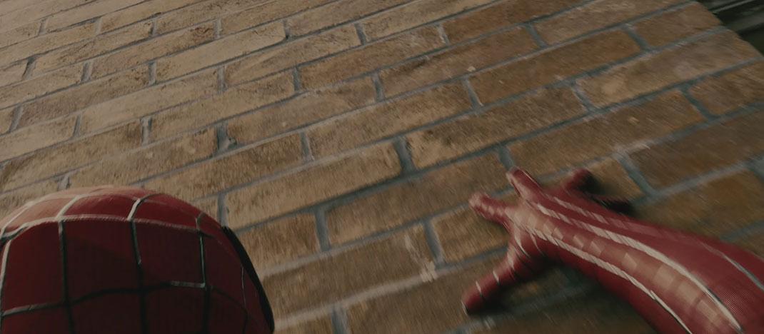 Spiderman-court-métrage-9